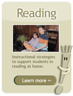 reading learn more